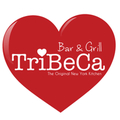 TriBeCa Bar & Grill (Giffnock) logo