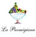 La Parmigiana logo