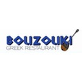 Bouzouki By Night logo