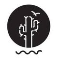Topolabamba - Edinburgh logo