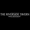Riverside Bar & Restaurant logo