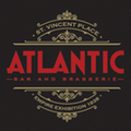 Atlantic Brasserie