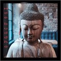 Wee Buddha logo