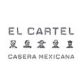 El Cartel logo