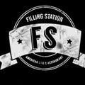 The Filling Station logo