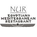 Nur logo