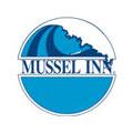 Mussel Inn logo
