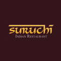 Suruchi Restaurant logo