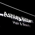 Ashley Bitters Hair & Beauty logo