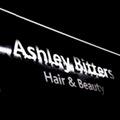 Ashley Bitters Hair & Beauty logo