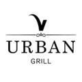 Urban Grill - Village The Hotel Club Edinburgh logo