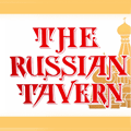Russian Tavern - Port Royal Hotel logo