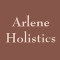 Arlene Holistics logo