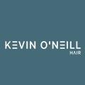 Kevin O'Neill Hair logo