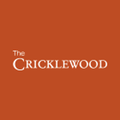 Cricklewood logo
