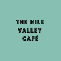 The Nile Valley Cafe logo