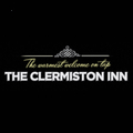 Clermiston Inn logo