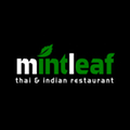 Mintleaf logo