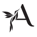 Aesthetic Cosmetics - Hair logo