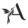 Aesthetic Cosmetics - Hair logo