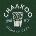 Chaakoo Bombay Cafe logo