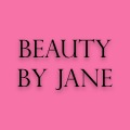 Beauty by Jane logo