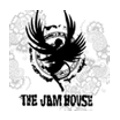 The Jam House logo