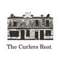Curlers Rest logo