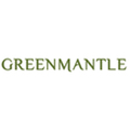 The Green Mantle  logo