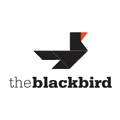 The Blackbird Bar and Restaurant logo