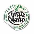 Tutto Matto  logo