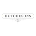 Hutchesons Brasserie