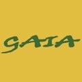 Gaia Deli logo