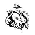 Nobles Bar and Restaurant  logo