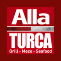 Alla Turca Turkish Restaurant logo