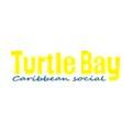 Turtle Bay Northern Quarter logo
