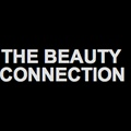 The Beauty Connection logo
