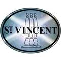St Vincent Bar logo
