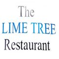 The Lime Tree logo