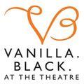 Vanilla Black logo