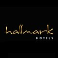 The Brasserie at Hallmark Glasgow Hotel logo