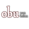Obu Pan Asian logo