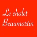 Le Chalet Beaumartin