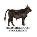 Field Grill House  logo