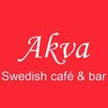 Akva logo