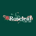 Roseleaf logo