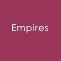 Empires logo