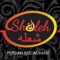 Sholeh logo