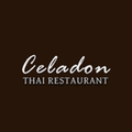 Celadon Thai Restaurant logo