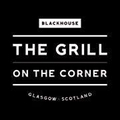 Grill on the Corner logo